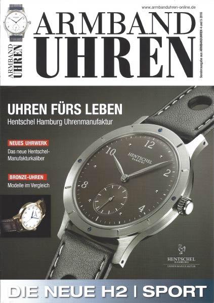 armbanduhren-sonderdruck-1