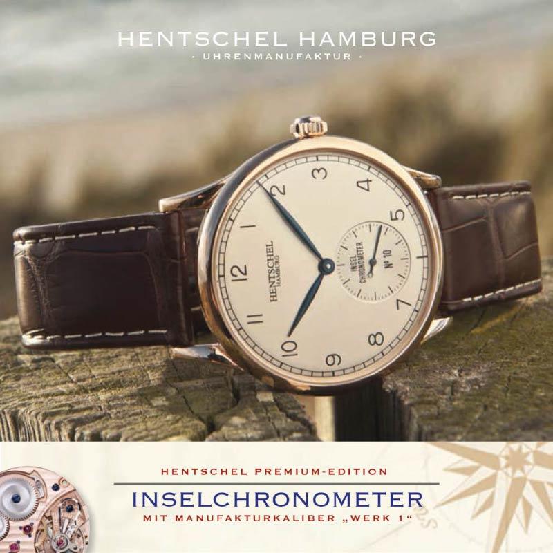 inselchronometer-2016