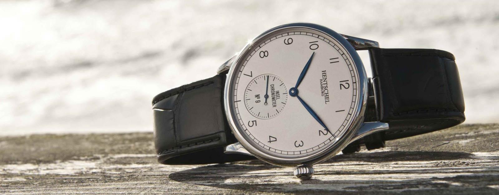 inselchronometer03-1600x1065