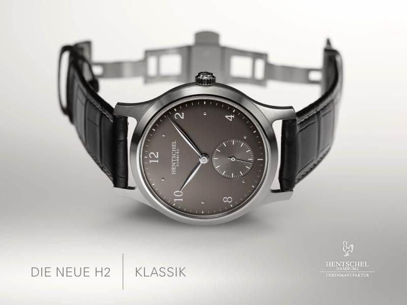 neue-h2_klassik-1