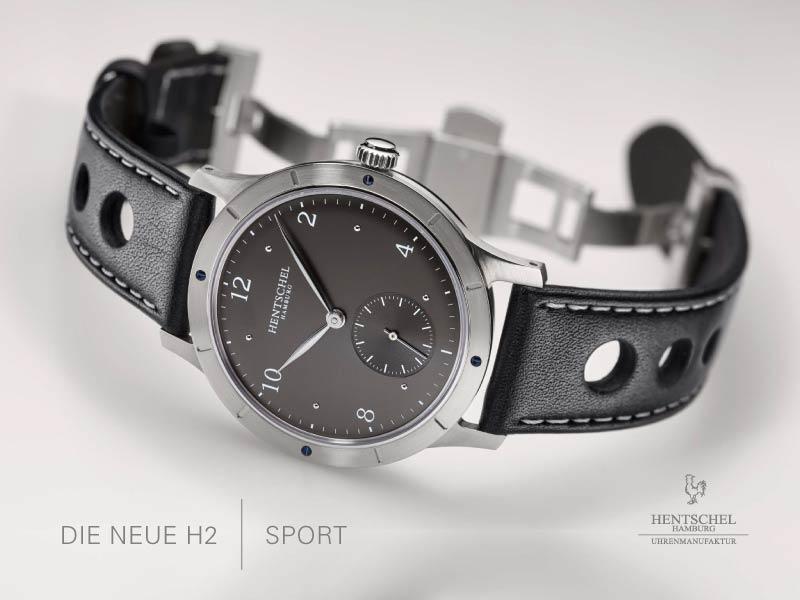 neue-h2_sport-1